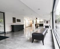 849 Delaware Ave, Ps 302 Emerson School Of Hospitality, Buffalo, NY