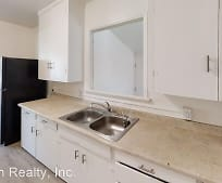 314 N Alessandro St, Banning, CA