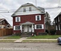 1706 Tracy St, Endicott, NY