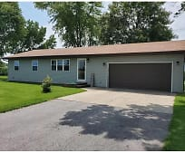 18106 Water Tower Rd, Trenton, IL