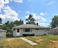 1510 Sherren Ave E, John Glenn Middle School, Maplewood, MN