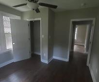 1711 Oak Dr, Forest Hills, Augusta, GA