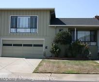 30 Henry Pl, Millbrae, CA
