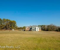 8144 Park Place Rd, York County, SC