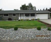 40 Meadow Lark Ln, Port Angeles, WA