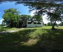 4523 Trenton Dr S, William M Raines High School, Jacksonville, FL