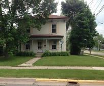 252 E Franklin Ave, Neenah, WI
