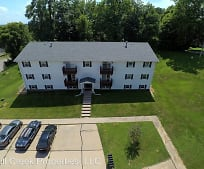 1510 Chicago Ave, Hanover, IL
