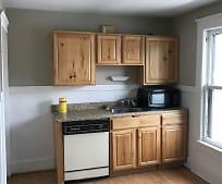 523 Northcliffe Rd, Eastwood, Syracuse, NY