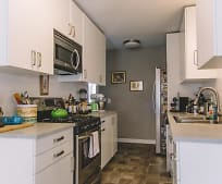 2901 29th Ave NE, Shoreview, MN