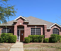 2433 Brycewood Ln, Rice Middle School, Plano, TX