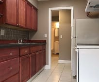 Kitchen, 3521 12th Ave S