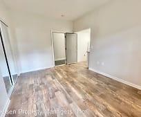 1415 G St, Mansion Flats, Sacramento, CA