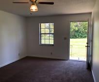 144 Mason St, Greeneville, TN