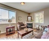 Living Room, 325 N 33rd Ct