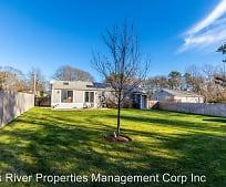 371 Megan Rd, Cape Cod Community College, MA