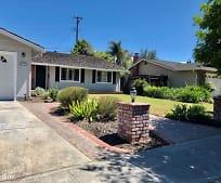1626 Glenfield Dr, Schallenberger Elementary School, San Jose, CA