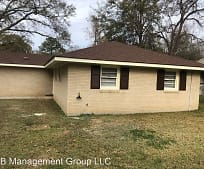 3337 Coolidge St, Bakerfield Elementary School, Baker, LA