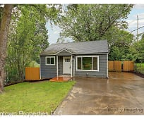 11547 SW 64th Ave, Crestwood, Portland, OR