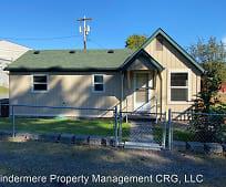 130 Seymour St, Stevenson, WA