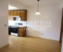 Kitchen, 22533 S Vermont Ave