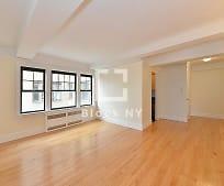 Living Room, 115 Christopher St