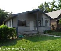 429 Knoch Ave, Susanville, CA