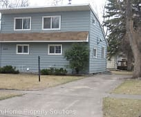 4 Bedroom Houses For Rent Grand Forks Nd Apartmentguide Com