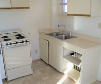 1205 Cook Ave, Billings, MT