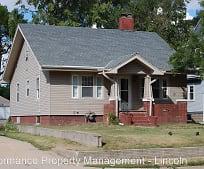 3154 Vine St, Hartley, Lincoln, NE