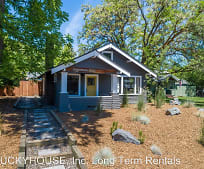 332 NW Florida Ave, Bend, OR