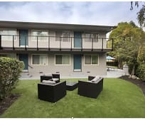 15 Atherwood Ave, Palm Park, Redwood City, CA