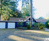 1122 Point Fosdick Dr NW, University Place, WA
