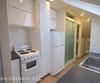 Kitchen, 3001 SE Belmont St
