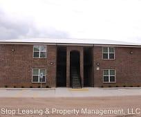 1408 SE 1st St, Schulenburg, TX