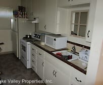 Kitchen, 932 Macinaw Rd