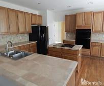 Kitchen, 12088 Rockdale St