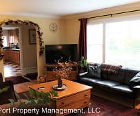 Living Room, 26 Autumn Ln