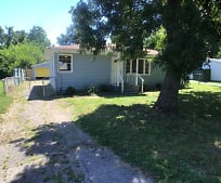 3733 S Randolph St, University Heights, Indianapolis, IN