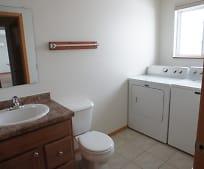 Bathroom, 824 Songbird Ln