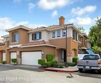 123 Valley View Terrace, Palmia, Mission Viejo, CA