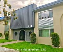 843 N Yosemite St, Weston Ranch, Stockton, CA
