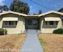 2615 Humboldt Ave, Fruitvale, Oakland, CA