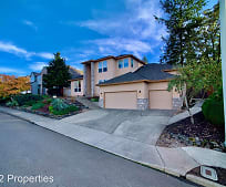 11353 SE Highland Loop, Happy Valley, OR