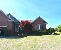 109 Sand Trap Ln, Lakeview Elementary School, Greenwood, SC