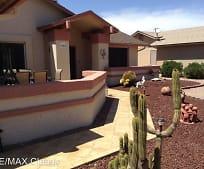 1485 Leisure World, Leisure World, Phoenix, AZ