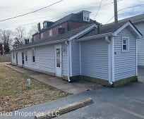 40 W Church St, 62258, IL
