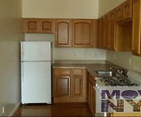 Kitchen, 133 Wyckoff Ave