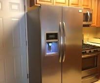 Kitchen, 2350 Osbun Rd