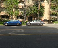 333 W Alameda Ave, Rancho Adjacent, Burbank, CA